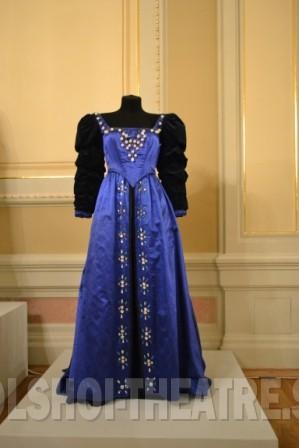 27921 байтДобавлено. платье сценические костюмы фото 12Ширина.