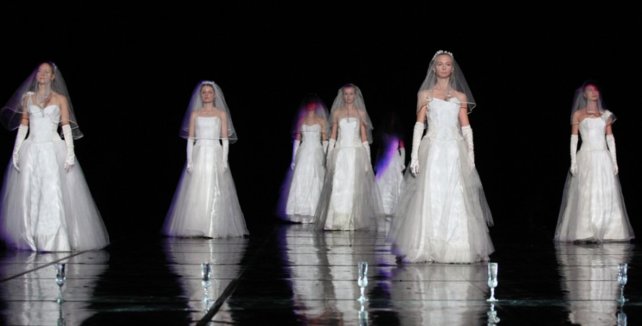 Смотреть сериал новая невеста на русском языке